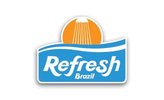 Refresh Brazil