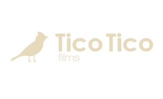 Tico Tico Films
