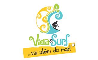 Vida e Surf